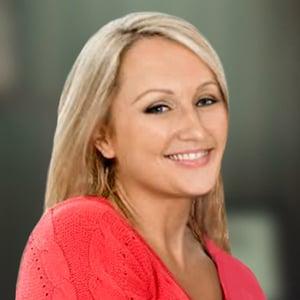 Brittany Gadient