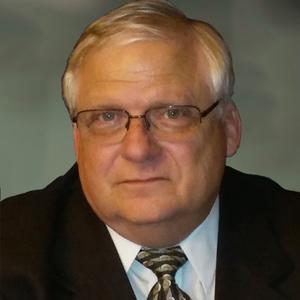 John Engstrom